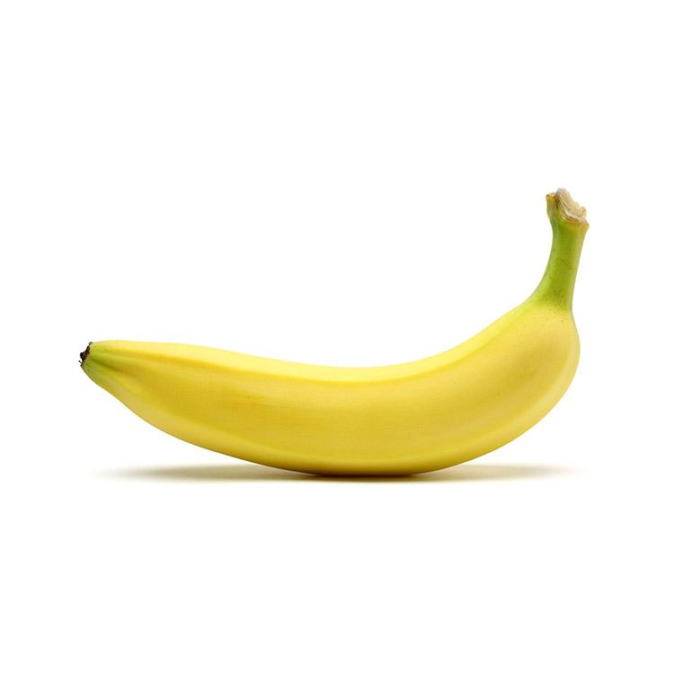img_banana_750