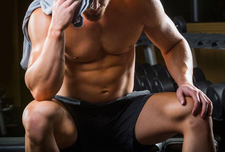 muscle_img