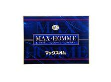 maxhomme_img0001